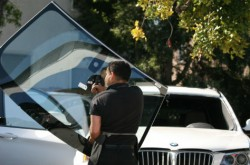 Auto Glass Replacement Perris