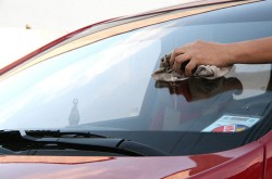 Auto Glass Replacement Wildomar