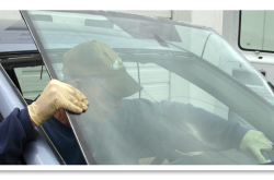 Auto Glass Replacement Chino