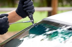 Auto Glass Replacement Chino Hills
