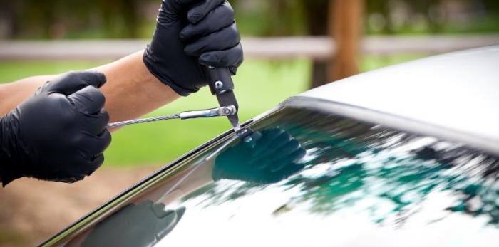 Image result for windshield repair