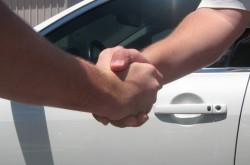 handshake-car